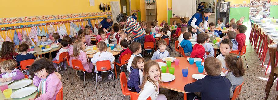 visita-la-scuola